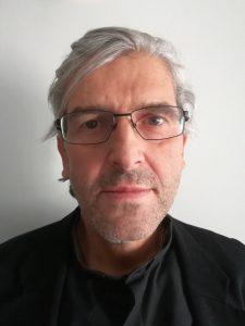 Josif Aenasoaei