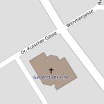 Gartenstadtkirche