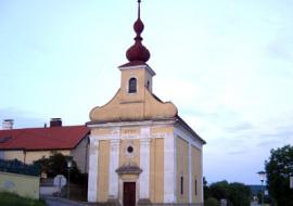 Magersdorf