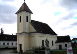 Suttenbrunn