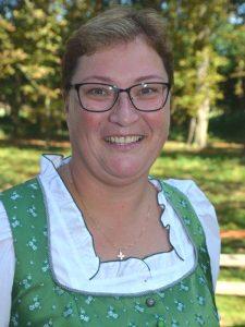 Helga Klinghofer
