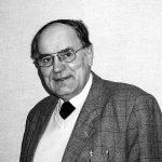 Walter Rathpoller